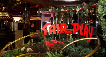 Fairplay casino winterswijk