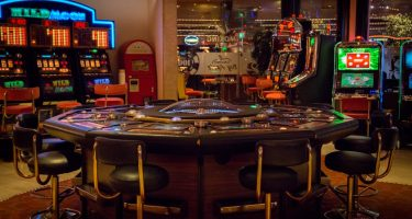 Casino Big Apple Zevenaar