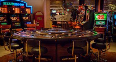 Casino Big Apple Zevenaar